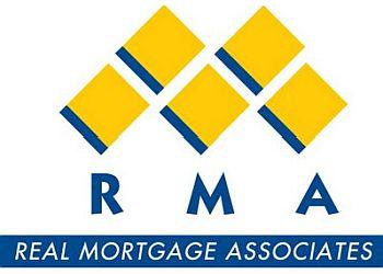 Orangeville mortgage broker Real Mortgage Associates