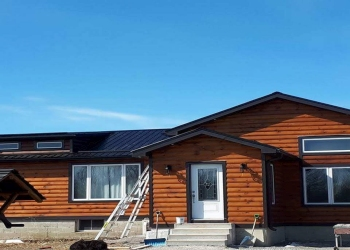 3 Best Roofing Contractors In Kawartha Lakes On