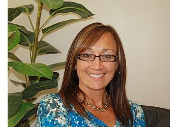 Kingston licensed insolvency trustee Rebecca Sudano