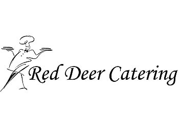 Red Deer caterer Red Deer Catering