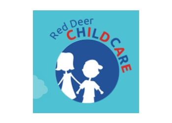 Red Deer preschool Red Deer Childcare