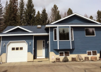 3 Best Roofing Contractors In Red Deer Ab Threebestrated