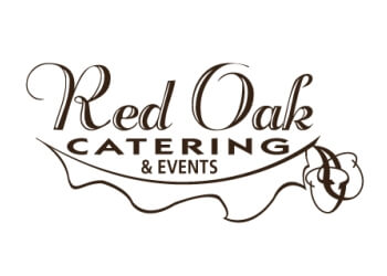 St Johns caterer Red Oak Catering & Events
