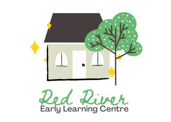 Waterloo preschool Red River Early Learning Centre