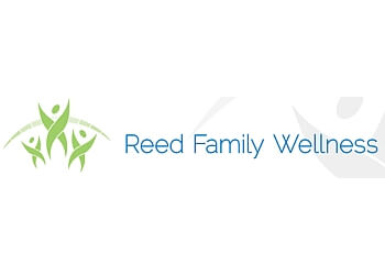 Reed Family Chiropractic Nanaimo Chiropractors