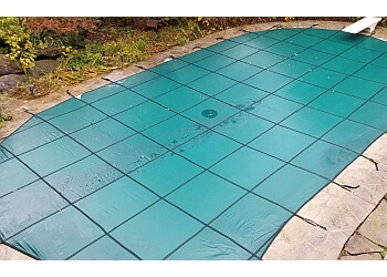 3 Best Pool Services In Richmond Hill On Expert Recommendations