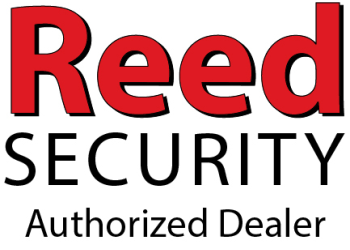 Regina security system Reed Security