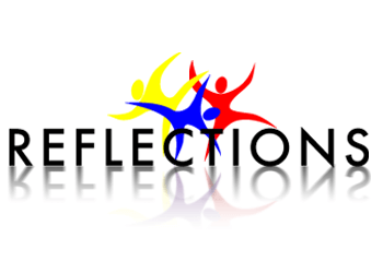 Reflections Dance Studio Kelowna Dance Schools