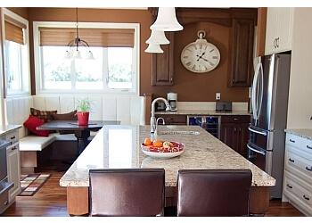 3 Best Interior Designer Amp Decorators In Red Deer Ab