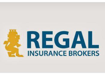 Cambridge insurance agency Regal Insurance Brokers