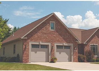 North Bay garage door repair Regal Overhead Doors