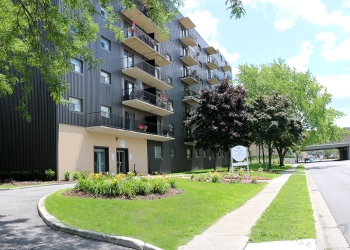 Regal Towers Sarnia Apartments For Rent