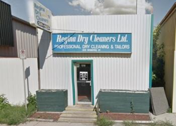 Regina dry cleaner Regina Dry Cleaners