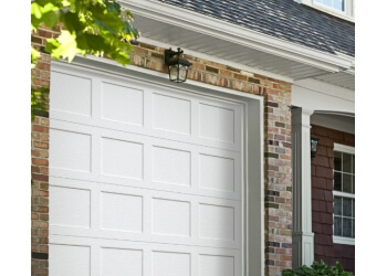 St Catharines garage door repair Regional Doors & Hardware