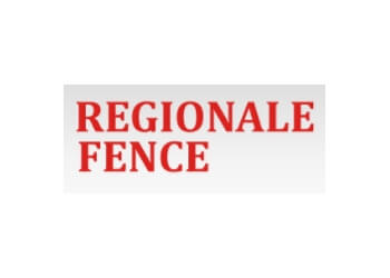 Ottawa fencing contractor Regionale Fence