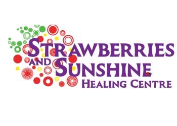 Port Coquitlam acupuncture Registered Acupuncturist - Strawberries & Sunshine Healing Centre