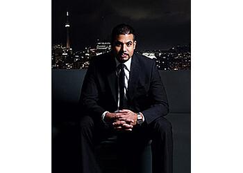 Burlington estate planning lawyer Rehan Khalil Barrister & Solicitor