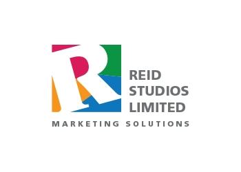 Oshawa advertising agency Reid Studios Limited