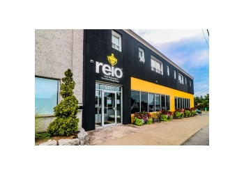 Niagara Falls real estate agent Reio Realty Ltd., Brokerage