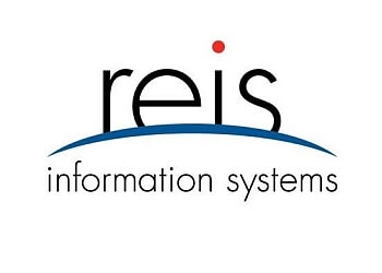 Kitchener it service Reis Information Systems
