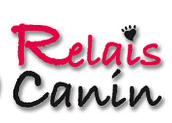 Granby dog trainer Relais Canin