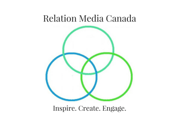 Guelph advertising agency Relation Media