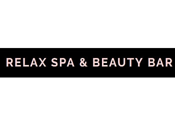 Hamilton spa  Relax Spa & Beauty Bar