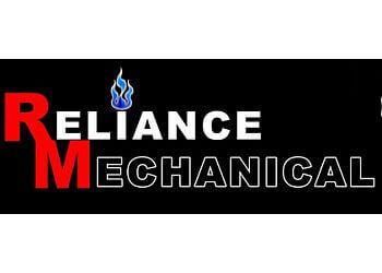 Reliance Mechanical