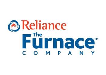 Reliance The Furnace Company