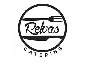 Kelowna caterer Relvas Catering
