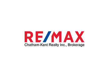 Chatham real estate agent Remax Chatham Kent Realty