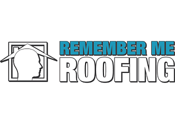 Ottawa roofing contractor Remember Me Roofing, Inc.