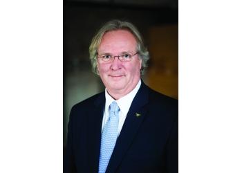 Quebec avocats de la défense pénale Renald beaudry