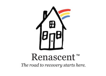 Toronto addiction treatment center RENASCENT