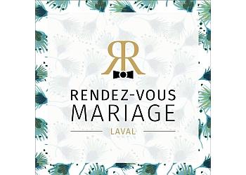 Laval wedding planner Rendez-Vous Mariage