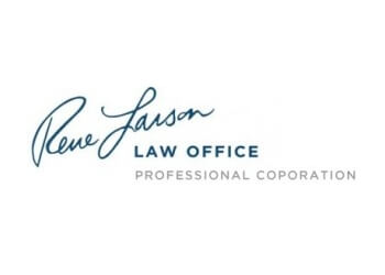 Rene Larson Law Office