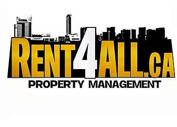 Windsor property management company Rent4All Property Management