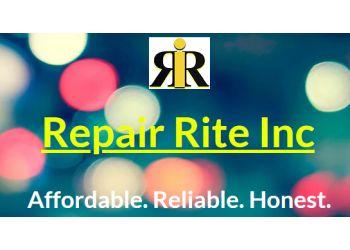 Kitchener appliance repair service Repair Rite Inc.
