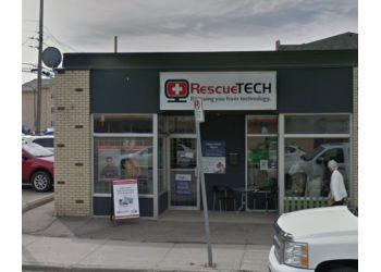 Regina computer repair RescueTECH