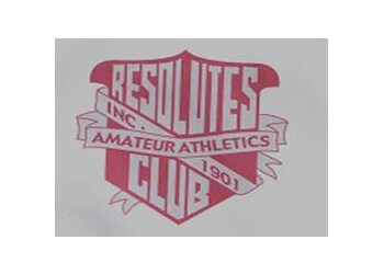 Halifax night club Resolutes Amateur Athletics Club
