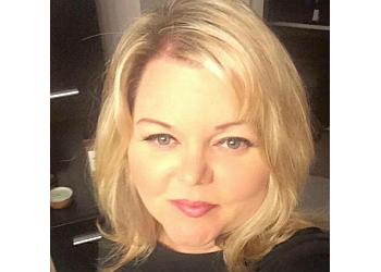 Calgary divorce lawyer Resolve Legal Group