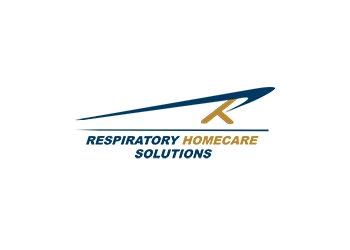 Richmond sleep clinic Respiratory Homecare Solutions