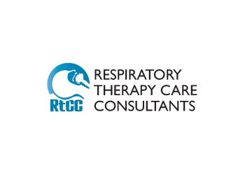 Langley sleep clinic Respiratory Therapy Care Consultants
