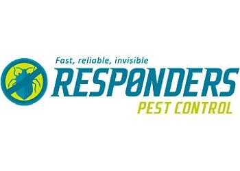 Edmonton pest control Responders Pest Control
