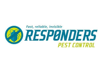 Responders Pest Control