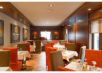 Erawan Restaurant Quebec