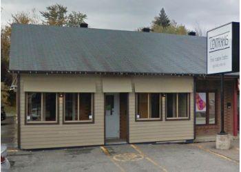 Sherbrooke french cuisine Restaurant L'Entr-Amis