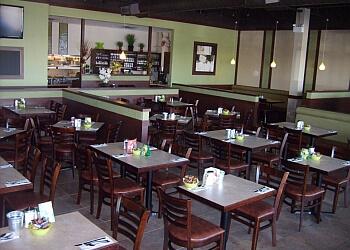 Repentigny italian restaurant Restaurant L'Expresso