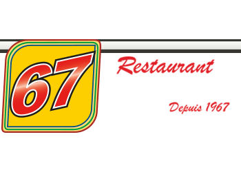 Shawinigan pizza place Restaurant Pizzeria 67