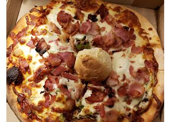 Repentigny pizza place Restaurant Repentigny Pizzeria